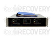 70 MHz 70FMT4-3-1A2F1 Modulator \ Nucomm