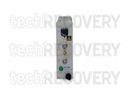 IQS-2400 WDM Laser Source | Exfo