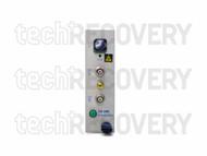 IQS-2404BLD-67-P4-EA WDM Laser Source: 1586.20nm | Exfo