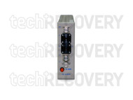 IQ-3400-89 PDL / OL Meter | Exfo