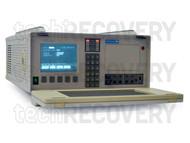 TA Line Tester | Tekelec