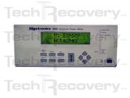 Gigatonics 8541 Universal Power Meter *AS-IS*