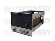 86230B Single-Band Plug-In   HP Agilent Keysight