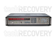 548A Microwave Frequency Counter | EIP