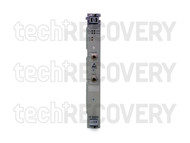 E4209A Cell Protocol Processor 0-155MB/s   HP Agilent Keysight