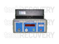 EAM-125X4-C3 Laser Driver | IPG Photonics