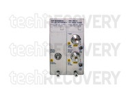 83485A 30 GHz Optical / 40 GHz Electrical Module | HP Agilent Keysight