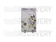 83485A 30 GHz Optical / 40 GHz Electrical Module | HP Agilent Keysight