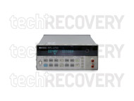 6612B DC Power Supply | HP Agilent Keysight