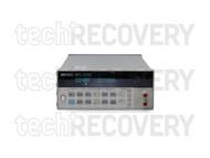 6612B DC Power Supply | HP Agilent Keysight