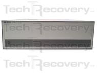 11759B RF Channel Simulator 40 MHz to 2 GHz, Option 002   HP Agilent Keysight