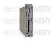 EXP-MX500 / EPC7 (Part of E1725B)   HP Agilent Keysight