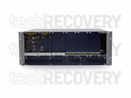 06DLM104 Mainframe Main Rack Controller | Melles Griot