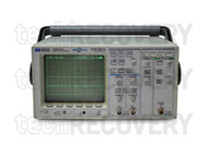 54645A Dual-Channel 100MHz MegaZoom Oscilloscope | HP Agilent Keysight