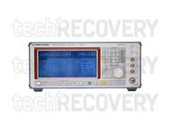 SMT03 Signal Generator | Rohde & Schwarz