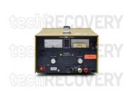 HB 20-6 Power Supply | Systron Donner