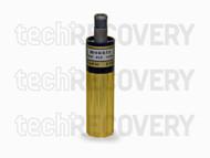 TLS0135 Torque Screwdriver 3-190 ozf.in, 2-135 cN.m   Mountz
