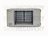 E1421A C-Size VXI Portable Mainframe, 6-slot   HP Agilent Keysight