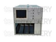 7704A Oscilloscope System 200MHz  | Tektronix