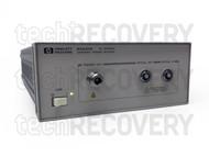 83447A Lightwave Trigger | HP Agilent Keysight