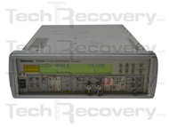 ST2400 SDH/Sonet Test Set | Tektronix