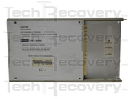 Hp Agilent 44725A 16 CH.GP Switch Module