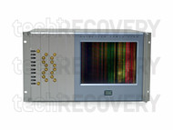 3200 FEMTO Mainframe / Display | GuideTech
