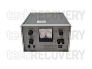 Elgenco 603A Gaussian Noise Generator