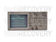 TDS430A Digitizing Oscilloscope   Tektronix