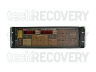 228 Voltage/Current Source | Keithley