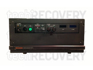 DCR 80-62T Digital Power Supply  | Sorensen