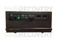 DCR 80-62T Digital Power Supply  | Sorensen
