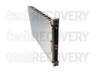 E1458A 96-Channel Digital I/O \ HP Agilent