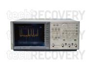 8702B Lightwave Component Analyzer | HP Agilent Keysight