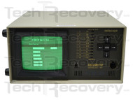 Netscope 901 Model II | Telebyte Technology, Inc.