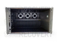 ADTECH AX/4000 Broadband Test System Mainframe Chassis