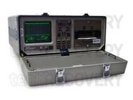 Laser Precision Corp TD 9950AF Reflectometer