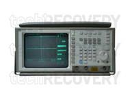 54510B Digitizing Oscilloscope 300MHz 1 GSa/s \ HP Agilent