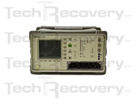 37724A SDH/PDH Test Set | HP Agilent Keysight
