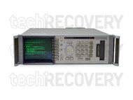 85101B Display / Processor, Option 010 | HP Agilent Keysight