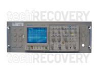 2430A Oscilloscope Rackmount, GPIB, Opt 1R | Tektronix