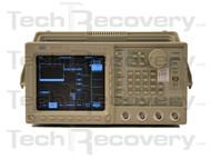 AWG2041 Arbitrary Waveform Generator | Tektronix
