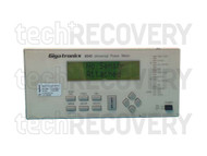 8542 Universal Power Meter, Parts Only | Gigatronics