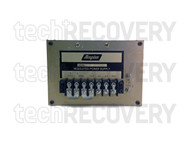 A030HX500 Regulated Power Supply | Acopian