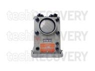 OS-8E/U Oscilloscope, Untested | Carol Electronics