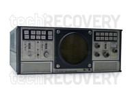 520A VECTORSCOPE, Parts Only | Tektronix