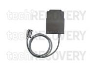 82937A Interface HP-IB | HP Agilent Keysight