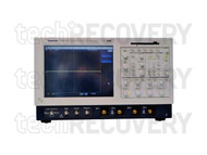 TDS7254 Digital Oscilloscope | Tektronix