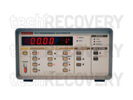 6512 Programmable Electrometer | Keithley