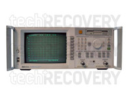 8713C Network Analyzer | HP Agilent Keysight